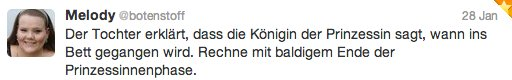 16_Tweetfav