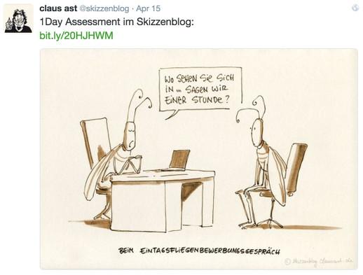 17_Tweetfav