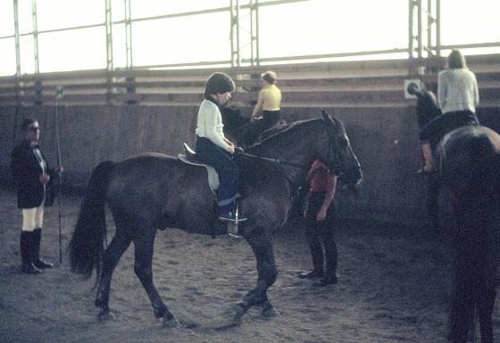 1977_Reitkurs