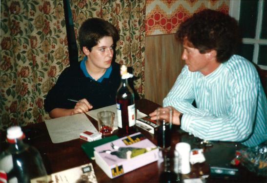1988_interview_luis