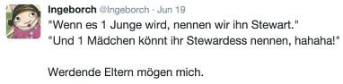 19_Tweetfav