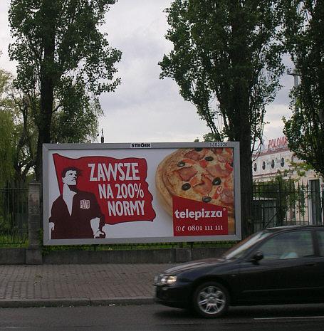 1_Plakat_Sozialistisch.jpg