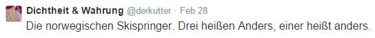 2015-03-31 17_32_54-Favorite Tweets by kaltmamsell (@kaltmamsell) _ Twitter