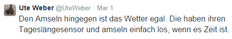 2015-03-31 17_33_28-Favorite Tweets by kaltmamsell (@kaltmamsell) _ Twitter