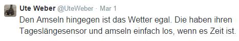 2015-03-31 17_33_28-Favorite Tweets by kaltmamsell (@kaltmamsell) _ Twitter