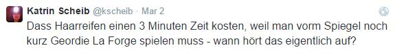 2015-03-31 17_35_03-Favorite Tweets by kaltmamsell (@kaltmamsell) _ Twitter
