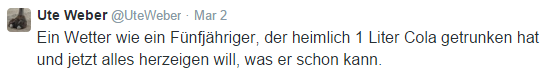 2015-03-31 17_35_16-Favorite Tweets by kaltmamsell (@kaltmamsell) _ Twitter