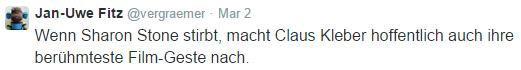 2015-03-31 17_35_39-Favorite Tweets by kaltmamsell (@kaltmamsell) _ Twitter