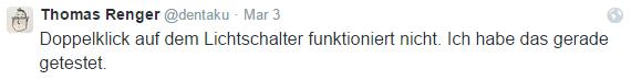 2015-03-31 17_36_03-Favorite Tweets by kaltmamsell (@kaltmamsell) _ Twitter