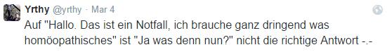 2015-03-31 17_38_16-Favorite Tweets by kaltmamsell (@kaltmamsell) _ Twitter