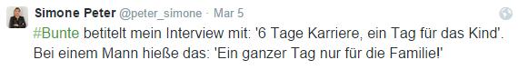 2015-03-31 17_38_52-Favorite Tweets by kaltmamsell (@kaltmamsell) _ Twitter