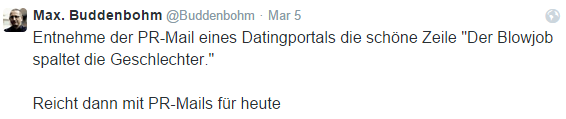 2015-03-31 17_39_12-Favorite Tweets by kaltmamsell (@kaltmamsell) _ Twitter
