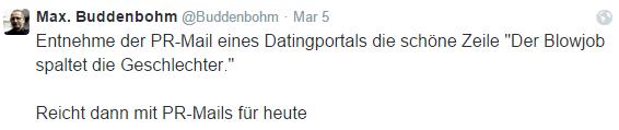2015-03-31 17_39_12-Favorite Tweets by kaltmamsell (@kaltmamsell) _ Twitter