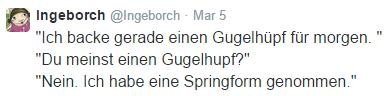 2015-03-31 17_40_02-Favorite Tweets by kaltmamsell (@kaltmamsell) _ Twitter