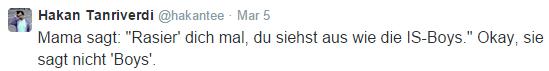 2015-03-31 17_40_49-Favorite Tweets by kaltmamsell (@kaltmamsell) _ Twitter