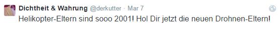 2015-03-31 17_45_17-Favorite Tweets by kaltmamsell (@kaltmamsell) _ Twitter