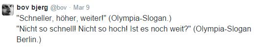 2015-03-31 17_47_41-Favorite Tweets by kaltmamsell (@kaltmamsell) _ Twitter