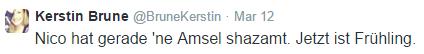 2015-03-31 17_49_35-Favorite Tweets by kaltmamsell (@kaltmamsell) _ Twitter