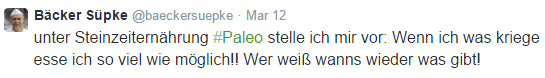 2015-03-31 17_50_07-Favorite Tweets by kaltmamsell (@kaltmamsell) _ Twitter