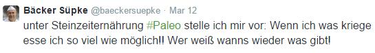 2015-03-31 17_50_07-Favorite Tweets by kaltmamsell (@kaltmamsell) _ Twitter