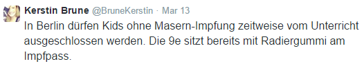 2015-03-31 17_51_39-Favorite Tweets by kaltmamsell (@kaltmamsell) _ Twitter