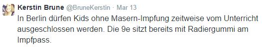 2015-03-31 17_51_39-Favorite Tweets by kaltmamsell (@kaltmamsell) _ Twitter