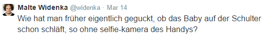 2015-03-31 17_52_40-Favorite Tweets by kaltmamsell (@kaltmamsell) _ Twitter