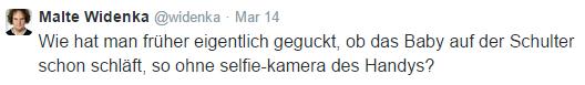 2015-03-31 17_52_40-Favorite Tweets by kaltmamsell (@kaltmamsell) _ Twitter