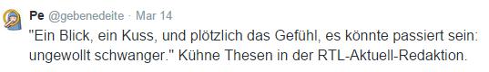2015-03-31 17_53_05-Favorite Tweets by kaltmamsell (@kaltmamsell) _ Twitter
