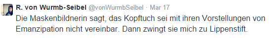 2015-03-31 17_56_24-Favorite Tweets by kaltmamsell (@kaltmamsell) _ Twitter