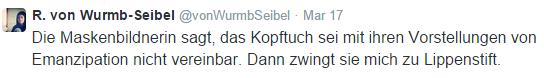 2015-03-31 17_56_24-Favorite Tweets by kaltmamsell (@kaltmamsell) _ Twitter