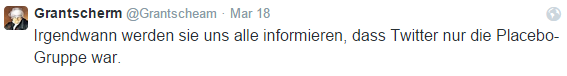 2015-03-31 17_57_07-Favorite Tweets by kaltmamsell (@kaltmamsell) _ Twitter