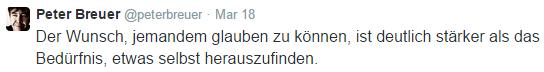 2015-03-31 17_57_26-Favorite Tweets by kaltmamsell (@kaltmamsell) _ Twitter