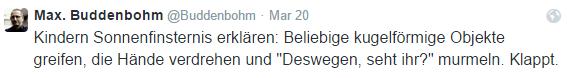 2015-03-31 17_58_47-Favorite Tweets by kaltmamsell (@kaltmamsell) _ Twitter