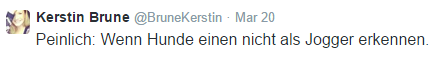 2015-03-31 17_59_16-Favorite Tweets by kaltmamsell (@kaltmamsell) _ Twitter