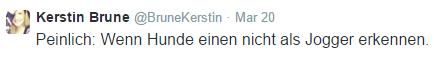 2015-03-31 17_59_16-Favorite Tweets by kaltmamsell (@kaltmamsell) _ Twitter