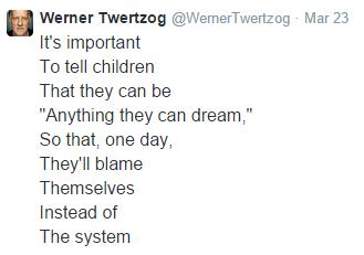 2015-03-31 18_01_15-Favorite Tweets by kaltmamsell (@kaltmamsell) _ Twitter