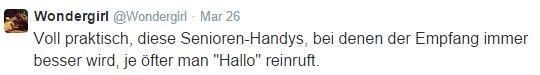 2015-03-31 18_04_03-Favorite Tweets by kaltmamsell (@kaltmamsell) _ Twitter