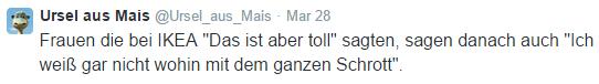 2015-03-31 18_05_53-Favorite Tweets by kaltmamsell (@kaltmamsell) _ Twitter