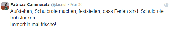 2015-03-31 18_06_30-Favorite Tweets by kaltmamsell (@kaltmamsell) _ Twitter