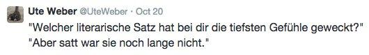 20_Tweetfav
