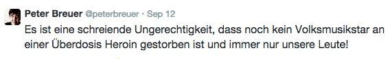 21_Tweetfav