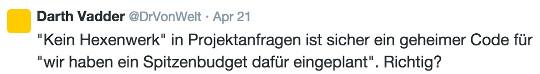22_Tweetfav