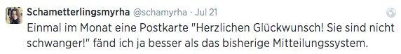 23_Tweetfav
