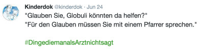 24_Tweetfav