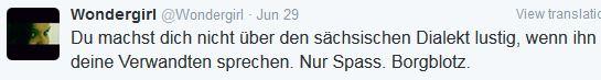 25_Twitterfav