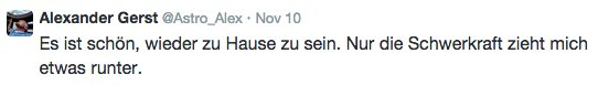 26_Tweetfav