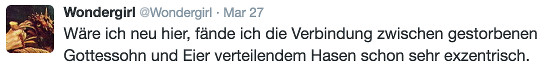 28_Tweetfav