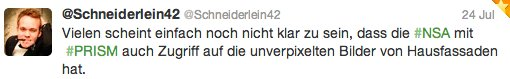 32_Tweetfav