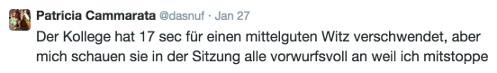 33_Tweetfav